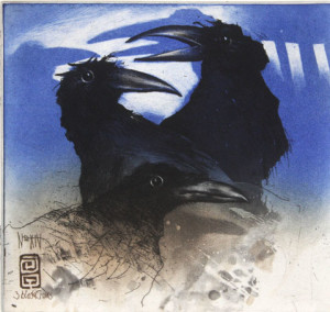 3-black-crows-klein