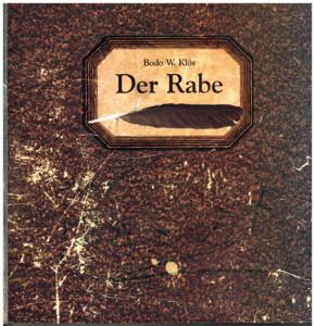 buch-der-rabe