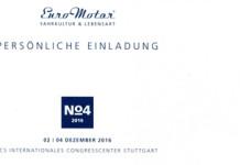euromotor-fahrkultur-und-lebensart