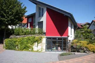 Galerie Aurika Osthofen