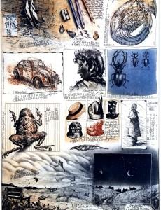 Kalender-1995-a