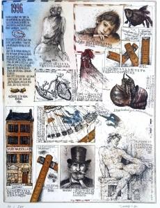 Kalender-1996-2