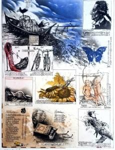 Kalender-1997-a