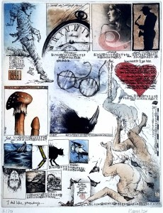 Kalender-1998-I