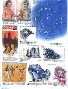 Kalender-2000-I
