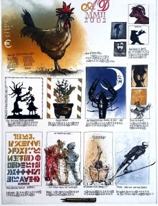 Kalender-2002-I