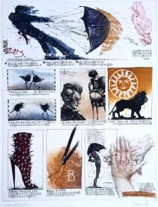 Kalender-2003-I