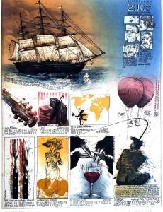 Kalender-2006-I