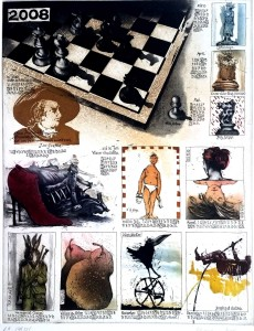 Kalender-2008-I
