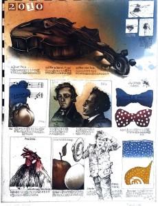 Kalender-2010-I