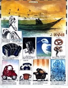 Kalender-2011-I