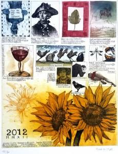 Kalender-2012-I-230x300