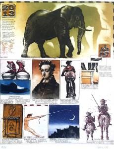 Kalender-2013-I-230x300
