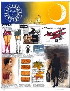 Kalender-2014-I