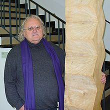 Karl Heinz Essig