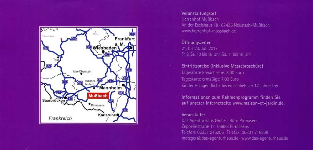 http://www.galerie-aurika.de/events/maison-jardin-die-ausstellung-im-herrenhof-mussbach/