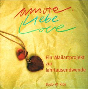 amore-klein