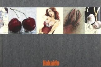 bodo-w-kloes-hokaido-und-andere-koestlichkeiten-600x450