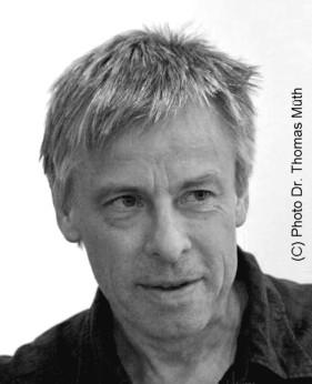 Günther Hermann