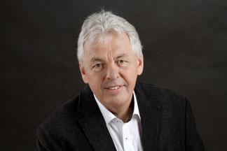 Karlheinz Voll
