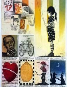 kunstkalender-2017-230x300