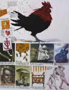 kunstkalender-bodo-kloes-2019