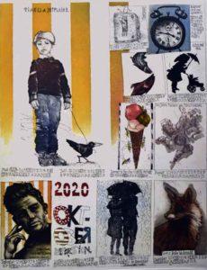 kunstkalender-bodo-kloes-2020-web