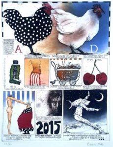 kunstkalender2015